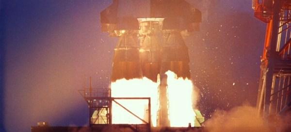Apollo's F1 Engines (nasa.org)