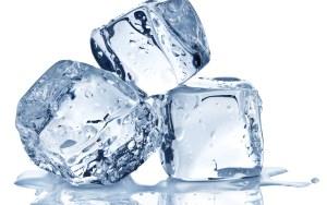 Widescreen-Ice