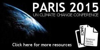 Climate badge2