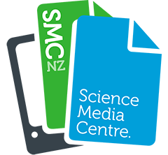 Science Media Centre