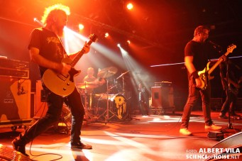red_fang_barcelona_05