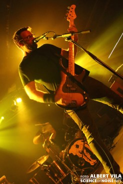 red_fang_barcelona_13