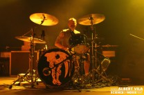 red_fang_barcelona_15