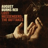 Lost Messengers: The Outtakes (2009)