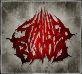 Suicide Werewolf EP (2010)