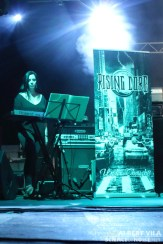a_rising_core_ripollet_rock_03