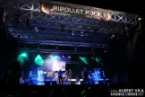 a_rising_core_ripollet_rock_14