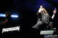 b_regresion_ripollet_rock_06