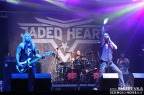 c_jaded_heart_ripollet_rock_22