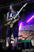 d_loudness_ripollet_rock_07