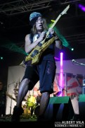 d_loudness_ripollet_rock_10