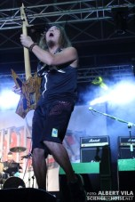 d_loudness_ripollet_rock_22
