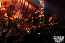 1_unleash_the_archers_barcelona_20