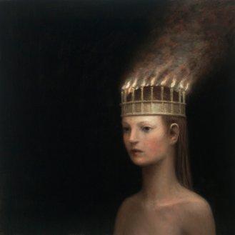 Death By Burning (2014)