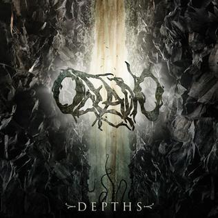 Depths (2009)