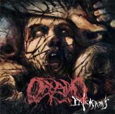 Incisions (2013)