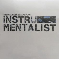 Instrumentalist (2017)