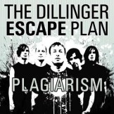 Plagiarism (2006)