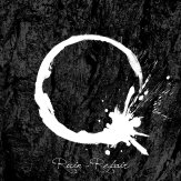 Run-Repair EP (2015)