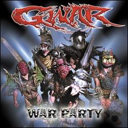 War Party (2004)