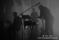 the-album-leaf-amfest-barceona-2016-7