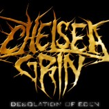 Desolation Of Eden (2010)