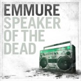 Speaker Of The Dead (2011)