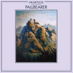 "Pallbearer ""Heartless"""