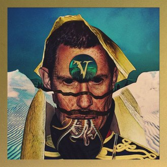 "Veil Of Maya ""False Idol"""