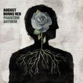 "August Burns Red ""Phantom Anthem"""
