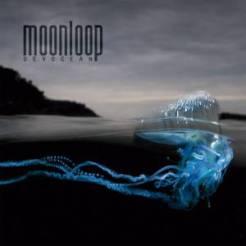 """Moonloop """"Devocean"""""""
