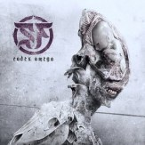"Septicflesh ""Codex Omega"""