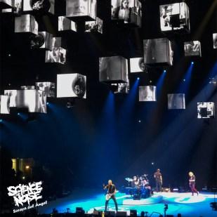 Metallica-Soraya1