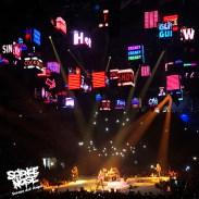 Metallica-Soraya2