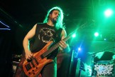 2_the_black_dahlia_murder_barcelona_12