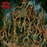 The Primal Chaos EP (2015)