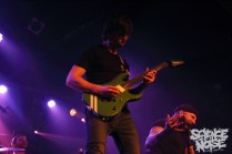 3_august_burns_red_barcelona_06