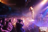 3_august_burns_red_barcelona_13
