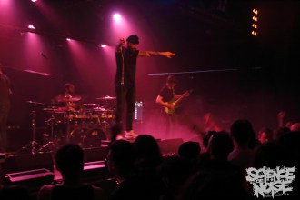 3_august_burns_red_barcelona_16