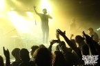 3_august_burns_red_barcelona_19