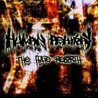 The Hate Rebirth (2007)