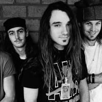 Las 5 mejores canciones de Pearl Jam según… Science of Noise