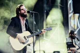 Father John Misty 02 Seat_Eric Pamies