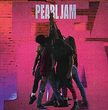 Ten (1991)