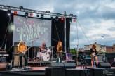 02_The Mothercrow - Cubelles Rock City 2018