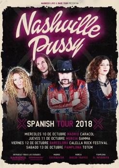 nassvillepussy_web
