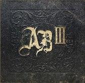 AB III (2010)