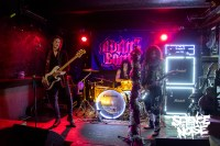 Adamb Bomb, Rocksound, Barcelona, 15-11-2018_1