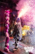 Adamb Bomb, Rocksound, Barcelona, 15-11-2018_20