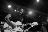 The Magpie Salute (10)